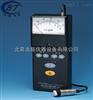 便携式磁阻法测厚仪HCC-18