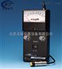 HCC-18A磁阻法测厚仪价格
