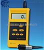 HCC-24磁阻法测厚仪生产/批发