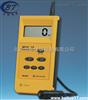 HCC-25电涡流式测厚仪价格