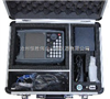NM-4A 混凝土超声波检测仪现货供应 厂家直销 超声波检测仪技术参数