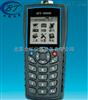 供应HY-860B抄表仪价格
