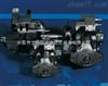 ATOS多联泵统一价格销售