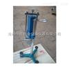 砂浆收缩膨胀仪型号砂浆收缩膨胀仪现货供应批发价格