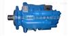 美国VICKERS威格士柱塞泵简述