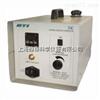 TDA-5C煙霧發生器價格