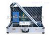 SL-808A、B手持式探头,对地上、地下可用-埋地管道泄漏检测仪
