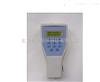 测尘仪-数字测尘仪-粉尘检测仪PC-3A-环境检测