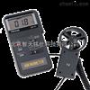 风速仪 AVM-01/AVM-03  安监用品 -环境检测