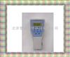 智能化测量仪器-双测袖珍激光粉尘仪-PC-5A