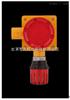 HL-0100系列隔爆型固定式气体检测变送器 -气体检测仪