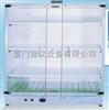 台式玻璃器皿干燥箱