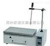 DB-1B、2B、3B 数显不锈钢电热板,实验室专用数显不锈钢电热板