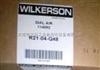 Wilkerson颗粒过滤器F18系列上海办