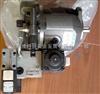 ATOS柱塞泵PFG系列