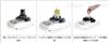 日本SHIMPO瓶蓋扭力測試儀