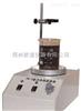 79-1磁力加热搅拌器,双向磁力加热搅拌器