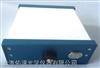 卤钨灯 HL900-P7