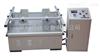模拟运输振动测试机