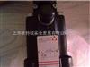 阿托斯柱塞泵PFRXF系列