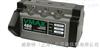 posi-flate890系列tork-mate气动执行器安装