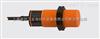 易福门电容式传感器IE5349