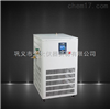 DLSB-40/60低温制冷泵