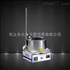 DF-101磁力加热搅拌器
