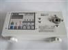 日本HIOS HP-10/HP-100扭力测试仪
