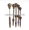 上海仪表三厂WRNR2-01热套式热电偶