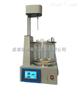 SX1502昆明世旭油品乳化测定仪销售