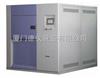 环境高低温实验箱