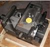 REXROTH力士乐柱塞泵A10V028DR系列