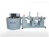 KDNH-2000矸石泥化翻转试验仪,河南煤质分析仪器
