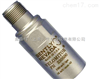 美国BENTIY传感器330525-00