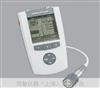 EPK真品代理QuintSonic 7超声波测厚仪
