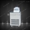 DLSB-5/10低温冷却液循环泵,DLSB