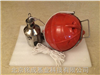 MK-09表层油类分析采水器
