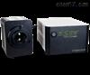 Lumen Dynamcis X-cite系列 120LEDmini 紧凑型显微镜照明光源