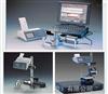 马尔Perthometer M1/M2粗糙度仪应用辅助及附件