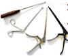 劳顿脊柱外科手术包盘