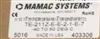 厂家报价马麦克温度传感器TE-702-B-2-B