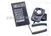TES1330A数字式照度计-厂家直销
