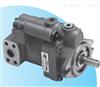 PVS-0B/PVS-1B/PVS-2B不二越 NACHI 变量柱塞泵