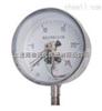 YXC-152B-F磁助电接点压力表0-1Mpa