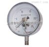 YXC-102B-F磁助电接点压力表0-1Mpa
