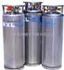 XL-55自增压液氮罐
