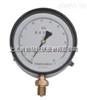 YB-150A精密压力表 0-1Mpa
