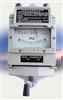 500V兆欧表德阳承装设备出售
