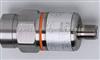 IFM电容式传感器技术选型资料